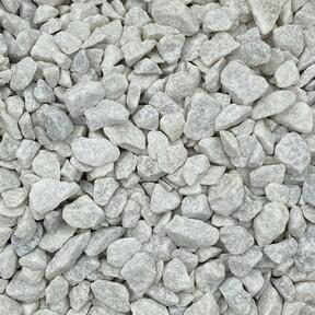 Gebroken marmer - 1200ml