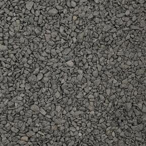 Gebroken zwart marmer - 1200ml