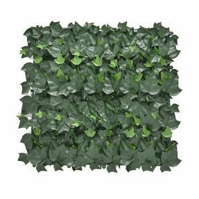 Kunstpaneel Ivy - 50x50 cm
