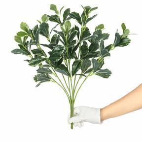 Kunstplant Japanse klimop 45 cm