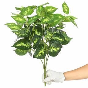 Kunstplant Potosovec 45 cm
