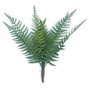 Kunstplant Varen 32 cm