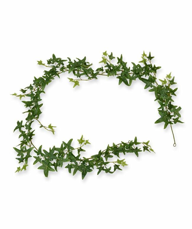 Kunstslinger Ivy 180 cm