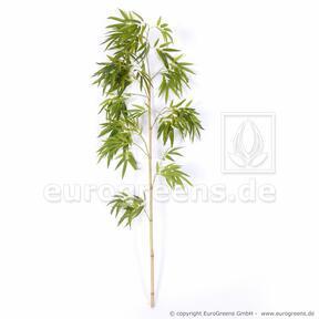 Kunsttak Chinese Bamboe 150 cm